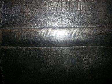 IMG 0831