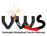 VWS Alkmaar